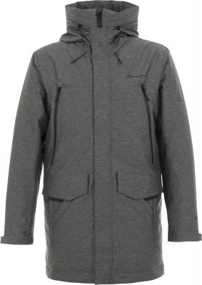 Куртка утепленная мужская Outventure, размер 46