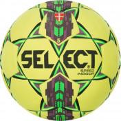 Мяч футбольный Select SPEED INDOOR
