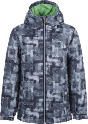 Куртка утепленная для мальчиков Outventure, размер 152