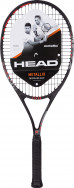 Ракетка для большого тенниса Head MX Spark Elite 27