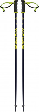 Палки горнолыжные Fisher RC4 SL