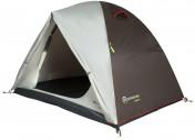Палатка 4-местная Outventure Bergen 4