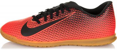 Купить со скидкой Бутсы мужские Nike Bravatax II IC, размер 41,5