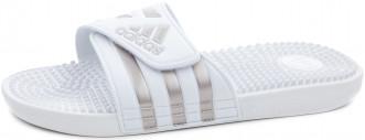 Шлепанцы женские Adidas Adissage