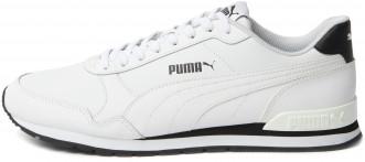 Кроссовки мужские Puma St Runner V2 Full