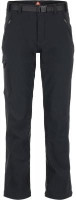Брюки утепленные мужские Columbia Maxtrail HeatУтепленные мужские брюки от columbia - оптимальный выбор для походов, запланированных на холодное время года.<br>Пол: Мужской; Возраст: Взрослые; Вид спорта: Походы; Температурный режим: До -15; Водоотталкивающая пропитка: Да; Силуэт брюк: Прямой; Светоотражающие элементы: Нет; Дополнительная вентиляция: Нет; Проклеенные швы: Нет; Количество карманов: 3; Водонепроницаемые молнии: Нет; Артикулируемые колени: Нет; Материал верха: 90 % полиэстер, 10 % эластан; Материал подкладки: 100 % полиэстер; Технологии: Omni-Heat, Omni-Shield; Производитель: Columbia; Артикул производителя: 16213310104032; Страна производства: Бангладеш; Размер RU: 56-32;