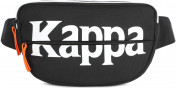 Сумка на пояс Kappa