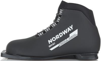 Ботинки для беговых лыж Nordway Skei