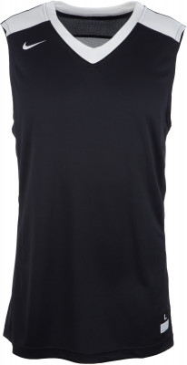 Майка мужская Nike Elite, размер 44-46