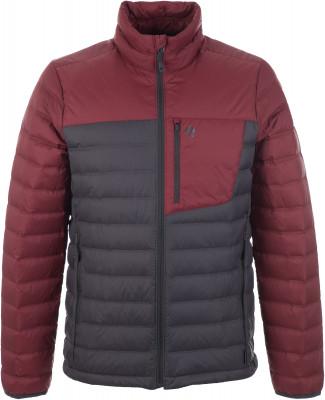 Куртка пуховая мужская Mountain Hardwear Dynotherm, размер 56