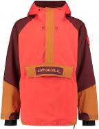 Куртка мужская O'Neill Original Anorak