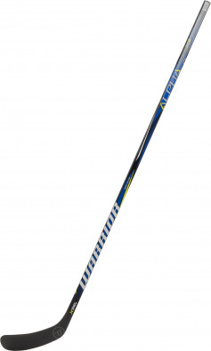 Клюшка хоккейная WARRIOR Alpha QX3 SR