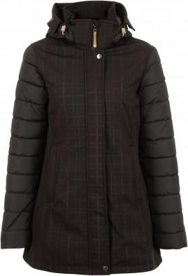 Куртка утепленная женская IcePeak Anniston