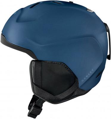 Шлем Oakley MOD 3, размер M