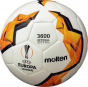 Мяч футбольный Molten (UEFA Europa League)