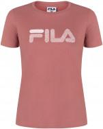 Футболка женская FILA