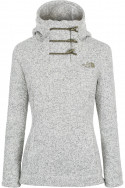 Джемпер женский The North Face Crescent Hooded