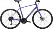 Велосипед городской мужской Trek FX 3 Disc 700C