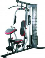 Тренажер силовой со встроенными весами Weider 5500 Pro