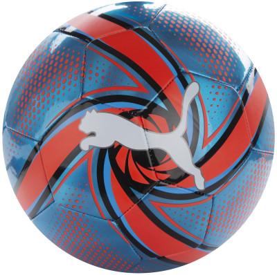 Мяч футбольный Puma FUTURE FLARE BALL, размер 5