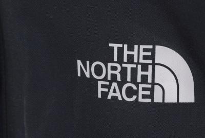 Фото 7 - Брюки мужские The North Face Summit L5, размер 50 черного цвета