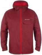 Куртка утепленная мужская Columbia Huntsville Peak