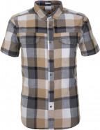 Рубашка мужская Columbia Leadville Ridge YD