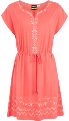 Платье женское Termit