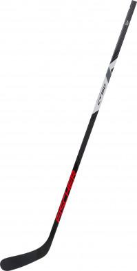 Клюшка хоккейная Fischer CT150 CLEAR SR
