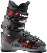 Ботинки горнолыжные Head Challenger 110