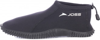 Ботинки неопреновые Joss, 3 мм