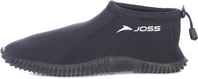 Ботинки неопреновые Joss, 3 мм, размер 42