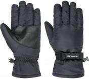 Перчатки для мальчиков Columbia Core