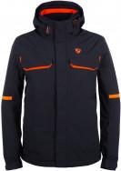 Куртка утепленная мужская Ziener Togiak