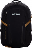 Рюкзак Tatonka HIKING PACK 22 л