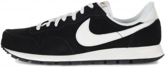 Кроссовки мужские Nike Air Pegasus '83 Leather