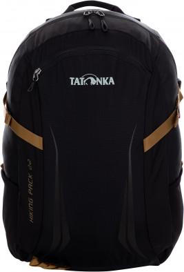 Рюкзак Tatonka HIKING PACK 22 л