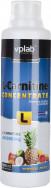 Л-карнитин Vplab nutrition, тропические фрукты