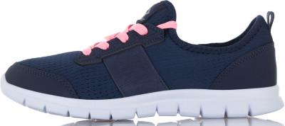 Кроссовки для девочек Demix Start, размер 27