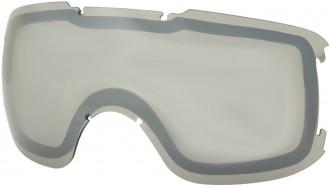 Линза для маски Uvex Downhill 2000 S