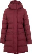 Куртка утепленная женская IcePeak Anoka