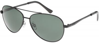 Солнцезащитные очки мужские InvuКоллекция солнцезащитных очков invu в металлических оправах. Технология ultra polarized обеспечивает превосходный комфорт.<br>Цвет линз: Зеленый; Назначение: Городской стиль; Пол: Мужской; Возраст: Взрослые; Ультрафиолетовый фильтр: Есть; Поляризационный фильтр: Есть; Материал линз: Полимер; Оправа: Металл; Технологии: Ultra Polarized; Производитель: Invu; Артикул производителя: B1705A; Срок гарантии: 1 месяц; Страна производства: Китай; Размер RU: Без размера;
