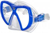 Маска для плавания Aqualung Vision Flex LX