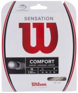 Струна Wilson Sensation 16