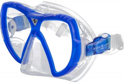 Маска для плавания Aqualung Vision Flex LXМаска vision flex lx: поворотные 3d-пряжки, закаленное стекло, безрамная конструкция.<br>Состав: силикон, пластик, стекло; Клапан: Нет; Количество линз: 2; Вид спорта: Подводное плавание; Производитель: Aqualung; Артикул производителя: TN108190; Страна производства: Италия; Размер RU: Без размера;