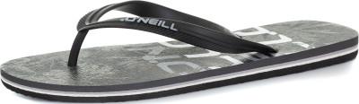 Шлепанцы мужские O'Neill Fm, размер 40