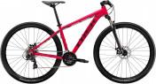 Велосипед горный Trek MARLIN 4 27,5