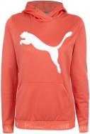 Джемпер женский Puma Urban Sports