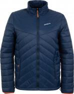 Куртка утепленная мужская IcePeak Lynn