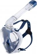 Маска Aqualung Smart Snorkel